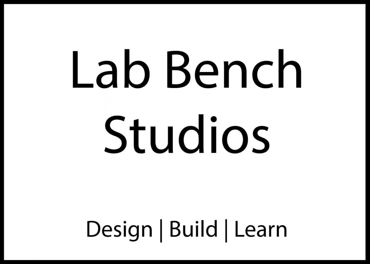 Lab Bench Studios